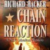 Pump Up Your Book Presents Chain Reaction Virtual Book Publicity Tour