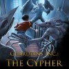 Pump Up Your Book Presents Guardians Inc.: The Cypher Virtual Book Publicity Tour