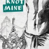 {M/M Contemporary Romance} Heart Knot Mine Blog Tour Sign Up