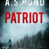 Pump Up Your Book Presents Patriot Virtual Book Publicity Tour