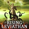 Pump Up Your Book Presents Rising Leviathan Virtual Book Publicity Tour!