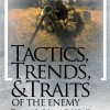 Pump Up Your Book Chats with Jermaine Gadson, author of 'Tactics, Trends, and Traits of the Enemy'