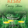 First Chapter: Coming Home by Holly Kerr