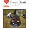 Pump Up Your Book Presents Mothers With Broken Hearts Book Blast – Win a $25 Amazon Gift Card!