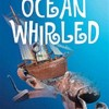 Pump Up Your Book Presents Ocean Whirled Book Blitz – Win a $25 Amazon Gift Card!