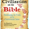 Pump Up Your Book Presents Rebuilding Civilization on the Bible Book Blitz – Win $25 Amazon Gift Card