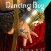(Mystery) The Dancing Boy by Michael Matson – Blog Tour Sign Up