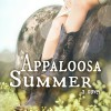 (Young Adult) Appaloosa Summer by Tudor Robins – Blog Tour Sign Up