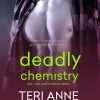 Pump Up Your Book Presents Deadly Chemistry Virtual Book Publicity Tour!