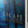 {Tween/YA Christian Adventure} Escape Through the Wilderness Blog Tour Sign Up
