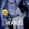 Pump Up Your Book Presents Queen of Wands Virtual Book Publicity Tour