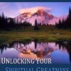 Pump Up Your Book Presents Unlocking Your Spiritual Greatness Book Blitz – Win $25 Amazon Gift Card