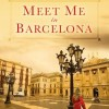 Pump Up Your Book Presents Meet Me in Barcelona Virtual Book Publicity Tour