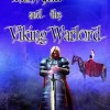 Pump Up Your Book Presents Rowena and the Viking Warlord Virtual Book Publicity Tour