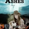 {Christian Fiction} Song From the Ashes Blog Tour Sign Up