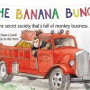 Pump Up Your Book Presents The Banana Bunch Book Virtual Book Publicity Tour!