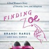 Pump Up Your Book Presents Finding Zoe Virtual Book Publicity Tour