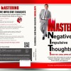 {Nonfiction/Self-Help} Mastering Negative Impulsive Thoughts Blog Tour Sign Up