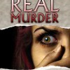 Pump Up Your Book Presents Real Murder Virtual Book Publicity Tour