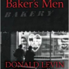 (Mystery) The Baker's Men by Donald Levin – Blog Tour Sign Up