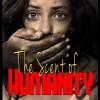 {Romantic Suspense/Women's Fiction} The Scent of Humanity Blog Tour Sign Up
