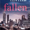 Pump Up Your Book Presents Fallen Virtual Book Publicity Tour