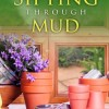 Pump Up Your Book Presents Sifting Through Mud Virtual Book Publicity Tour