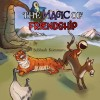 Pump Up Your Book Presents The Magic of Friendship Virtual Book Tour