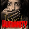 Pump Up Your Book Presents The Scent of Humanity Virtual Book Publicity Tour