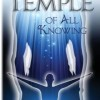 {Memoir} The Temple of All Knowing Blog Tour Sign Up