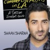 Pump Up Your Book Presents A Session Director's Guide to Commercial Acting in L.A. Book Blitz – Win $25 Amazon Gift Card!