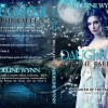 Pump Up Your Book Presents Daughter of the Fallen Virtual Book Publicity Tour – Win $50 Amazon Gift Card!