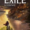 Pump Up Your Book Presents Exile Virtual Book Publicity Tour