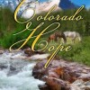 Pump Up Your Book Presents Colorado Hope Virtual Book Publicity Tour
