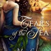 Pump Up Your Book Presents Tears of the Sea Virtual Book Publicity Tour