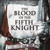 Pump Up Your Book Presents The Blood of the Fifth Knight Virtual Book Publicity Tour