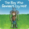 Pump Up Your Book Presents The Boy Who Couldn't Cry Wolf Virtual Book Publicity Tour