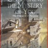 Pump Up Your Book Presents Unlocking the Mystery of You Virtual Book Publicity Tour