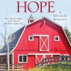 Pump Up Your Book Presents Finding Hope Virtual Book Publicity Tour!