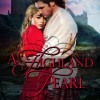 Pump Up Your Book Presents A Highland Pearl Virtual Book Publicity Tour