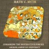 {Political} Stupidparty Math V. Myth Blog Tour Sign Up