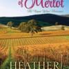 Pump Up Your Book Presents A Taste of Merlot Virtual Book Publicity Tour
