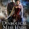Pump Up Your Book Presents The Diabolical Miss Hyde Virtual Book Publicity Tour!