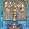 Pump Up Your Book Presents Budapest Romance Virtual Book Publicity Tour