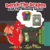 (Childrens Books) Derek The Dragon – Childrens Book Collection by Leela Hope – Blog Tour Sign Up