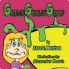 Pump Up Your Book Presents Green Gooey Goop Virtual Book Publicity Tour