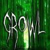 Pump Up Your Book Presents Growl Virtual Book Publicity Tour