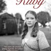 {Christian Historical Fiction} Healing Ruby Blog Tour Sign Up
