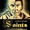 Pump Up Your Book Presents Saints and Heroes Virtual Book Publicity Tour!
