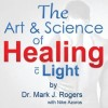 Pump Up Your Book Presents The Art and Science of Healing Virtual Book Publicity Tour & $50 Amazon GC Giveaway!